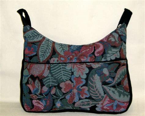 Handmade Tapestry Handbags - s handbags tapestry bags handbags handmade in the