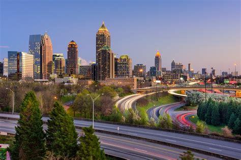 Car Doctor Atlanta 2 by Atlanta Car Rental Save Up To 25 Sixt Rent A Car