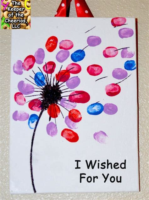 mothers day crafts for toddlers happy mothers day images