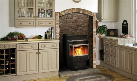riscaldare casa stufe per riscaldare casa stufe riscaldamento casa