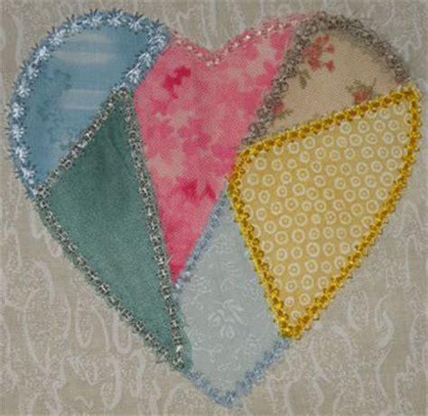 heart pattern for applique quilt patterns applique hearts appliq patterns