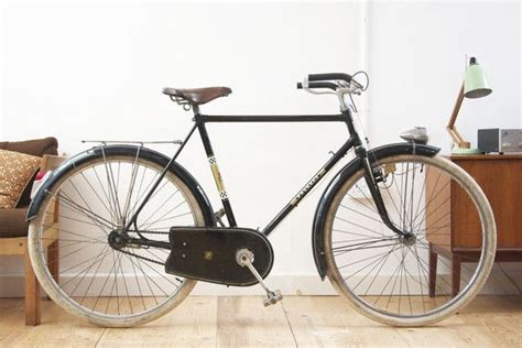 old peugeot for sale original peugeot porteur vintagebike for sale at