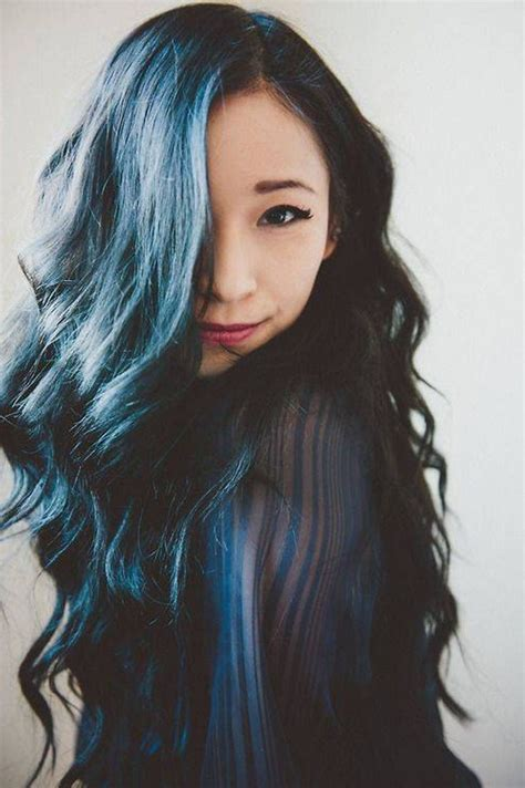 best haircolor for 52 yo white feamle 25 best ideas about asian hair on pinterest hair color