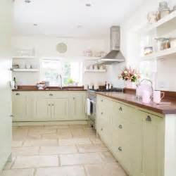 Country Kitchen Tiles Ideas Modern Country Kitchen Ideas Beautiful Pictures Photos