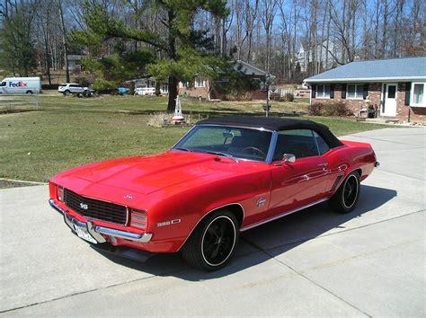 c1 corvette restomod for sale c1 corvette restomod forum html autos weblog