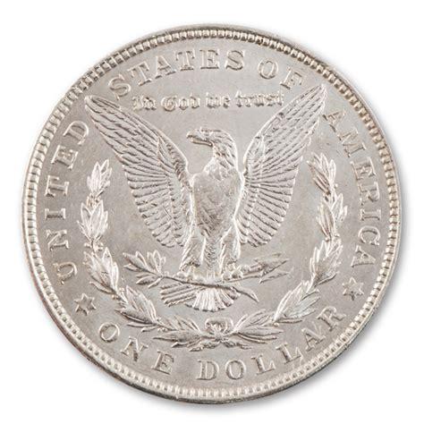 value of silver dollars 1921 1921 silver dollar philadelphia mint uncirculated