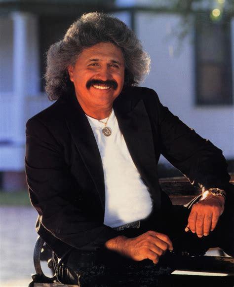 Tex Mex Bebop Kid Freddy Fender Dies 2 by From The Archives Freddy Fender 69 Grammy Winner Grew