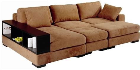 small sectional sofa bed small sectional sofa bed best 20 small sectional sleeper
