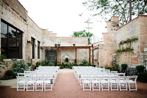 Blumen Gardinen by Chicago And Destination Wedding Photographer Outdoor