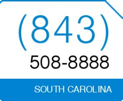 843 508 8888 vanity numbers for sale local phone