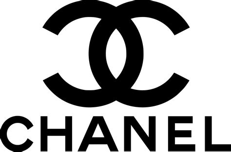pattern logo chanel my top 10 logos ivanessa graphics