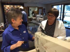 Apqs Giveaway - most common questions about apqs longarm quilting machines apqs