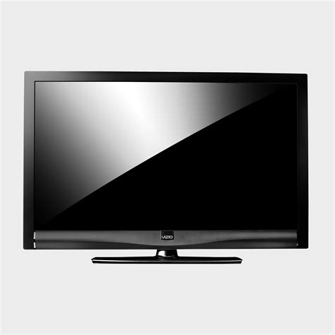visio tv ratings vizio m470vt 47 quot razorled lcd preview audioholics