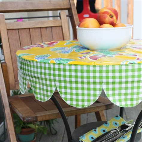 fitted vinyl table covers fitted vinyl table covers table covers depot