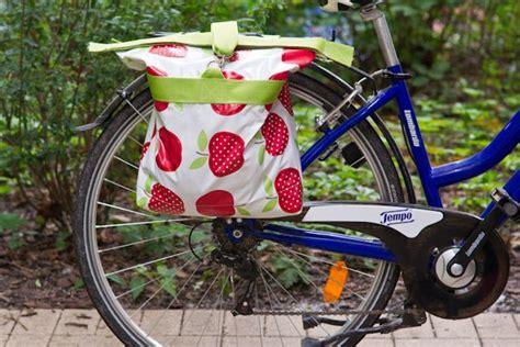 Motorrad Satteltaschen Selber N Hen die besten 25 fahrradtasche ideen auf pinterest leder