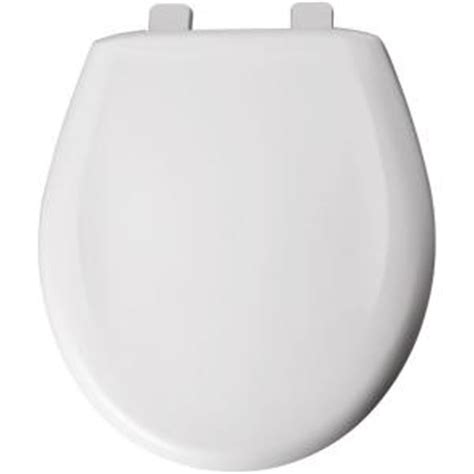most comfortable toilet seat the best most comfortable toilet seats of 2018 home