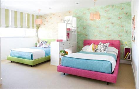 Gr Nes Kinderzimmer 4189 by Kinderzimmer Einrichten Tolle Ideen Zum Thema