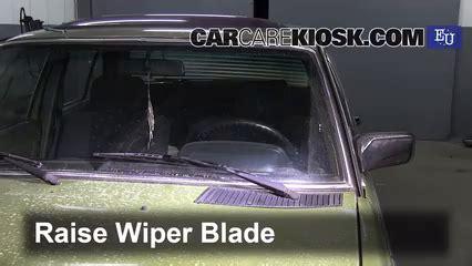 remove windshield from a 1994 mitsubishi montero remove windshield from a 1994 mitsubishi montero remove windshield from a 1994 mitsubishi