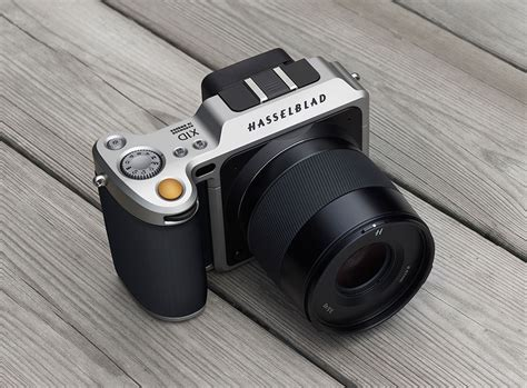 medium format hasselblad hasselblad x1d now available for pre order photo rumors