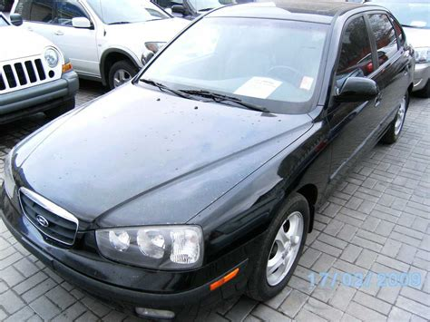 car owners manuals for sale 2002 hyundai elantra lane departure warning 2002 hyundai elantra pictures 2000cc gasoline ff manual for sale