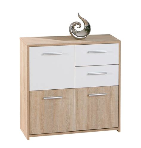 Kommode 40 Tief by Sideboard 30 Cm Tief Furniture Sideboard Furniture High