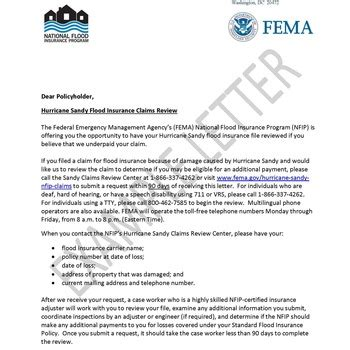 resources documents collections fema gov
