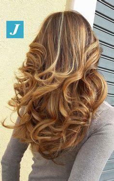 ambra hair avvolgenti sfumature di degrad 233 joelle cdj