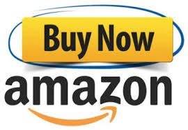 buy on amazon the reality of being the other woman 30 day no contact rule