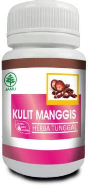 Ayurin Isi 60 Kapsul 1 herbal kulit manggis hiu griya sehat alami