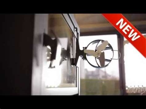sirocco wood stove fan sirocco thermoelectric stove fan new version 2015