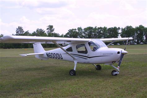 light sport aircraft manufacturers sport aircraft manufacturers pictures to pin on