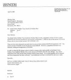 demand letter templates sle demand letter to insurance company best letter
