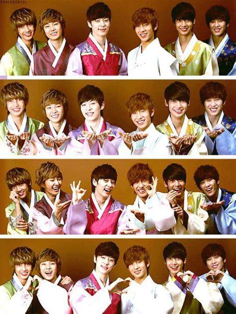 Mirror Bola Kaca 20 donghyun jyp nation citizen