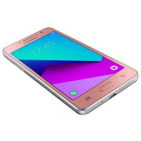 Grand Prime celular samsung galaxy grand prime plus rosa g532 samsung