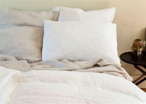 best sheets for your bed how often should you change your bed sheets snug hug co