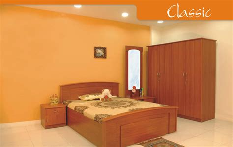 bedroom furniture ahmedabad bedroom furniture ahmedabad 28 images bedroom