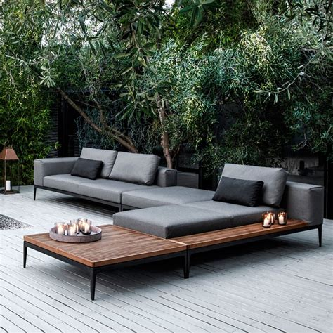 modern patio furniture clearance contemporary patio furniture clearance contemporary