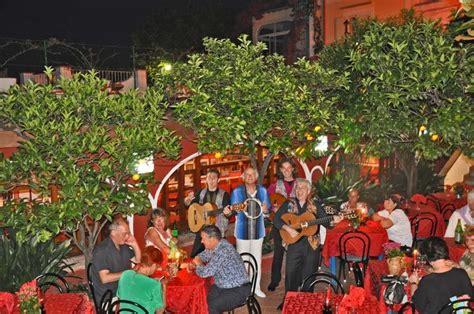 il giardino degli aranci napoli visit ischia ristorante giardino degli aranci