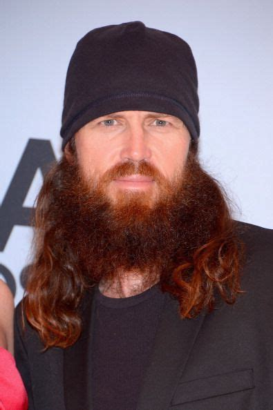 duck dynasty hair cuts 80 best images about jase yummy on pinterest