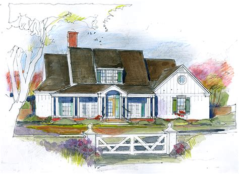 orange grove southern living house plans my favorite orange grove southern living house plans
