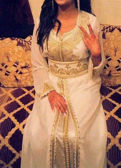 ou boutique jurken vente en ligne de caftan du maroc en france caftan moderne