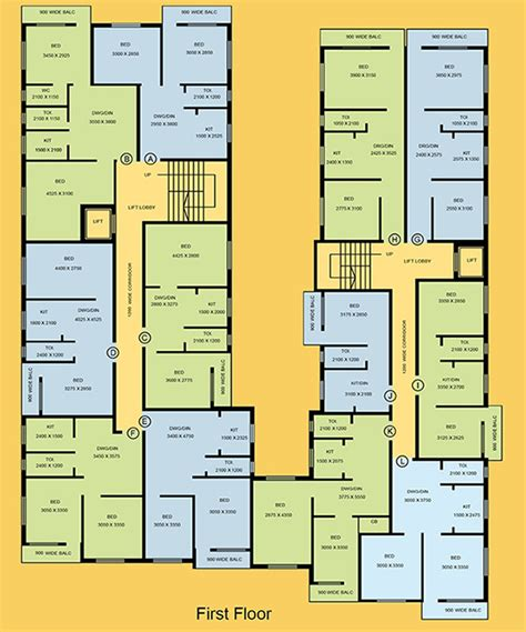 400 sq ft house floor plan 400 sq ft apartment floor plan my web value