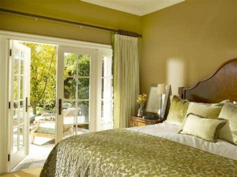 wandfarbe gestalten schlafzimmer wandfarbe ideen in 140 fotos
