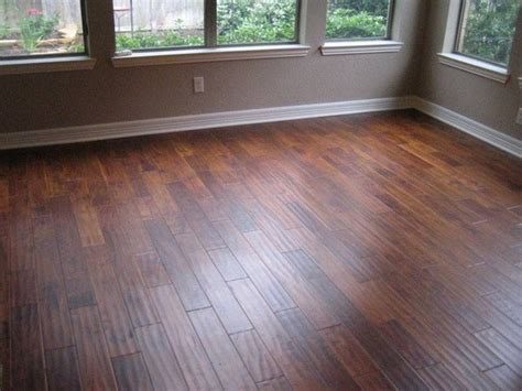 Can You Use Normal Carpet Underlay For Laminate Flooring