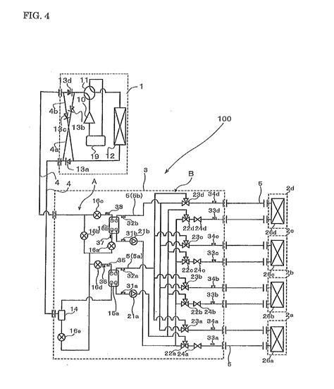 mitsubishi distributor wiring diagram k