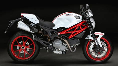 mã nster 796 s2r the essence of ducati philippines
