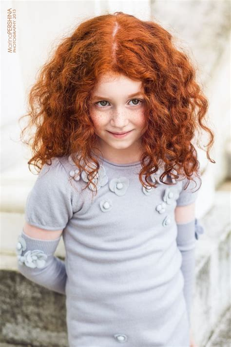 actress with short curly red hair best 10 curly red hair ideas on pinterest red curls