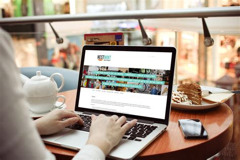membuat web unik ide kreatif untuk membuat konten website yang unik