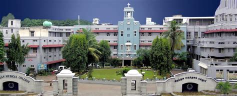 Christian Mba Colleges In India by Top Colleges In India Details Getentrance