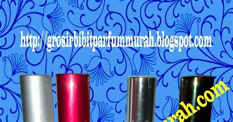 Botol Ps 100 50 Bening botol spray kaca gepeng bening 50 ml